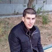 Валентин 33 года (Козерог) Новая Одесса