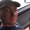 Aleksandr, 41, Naberezhnye Chelny