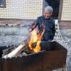 Бахтиёр, 46, г.Ташкент