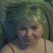 Светлана, 53, г.Шумерля