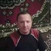 PAWEL DAVYDOV, 46, Krasnovodsk