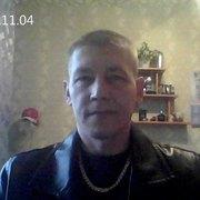 виктор 48 Екатеринбург