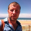 Владимир, 35, г.Maisons-Alfort