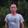 воваа, 34, г.Кострома