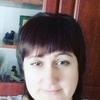 Оксана чорновол, 38, г.Умань