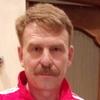 Михаил, 47, г.Заволжск