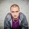 Алексей, 24, г.Пестово