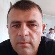 Тимур, 29, г.Красноярск