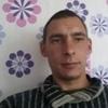 Илья, 27, г.Абакан