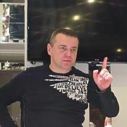 тарас, 39