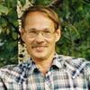 Валентин, 59, г.Глазов