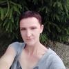 Oksana, 48, г.Банска-Бистрица
