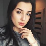 Екатерина 22 года (Козерог) Донецк