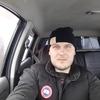 Денис, 33, г.Губкинский (Ямало-Ненецкий АО)