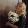 Елена, 53, г.Александров
