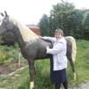 марина, 46, г.Луховицы