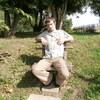 Artis, 26, г.Салдус