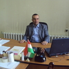Анвар Зарипов, 49, г.Душанбе
