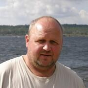 Сергей, 62, г.Кинешма