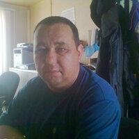 Виктор, 49 лет, Рак, Кингисепп
