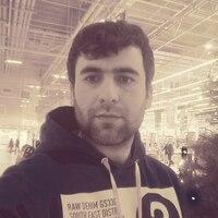 Алик, 25 лет, Овен, Кстово