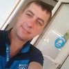 Александр, 37, г.Серпухов