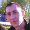 евгений, 31, г.Поныри