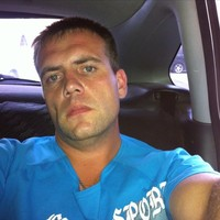 Виталий, 42 года, Козерог, Москва