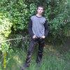 Василий, 31, г.Вольск