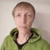 Евгений Нильс, 43, г.Москва