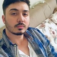 evren, 27 лет, Рак, Киев
