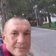Сергей 44 Альметьевск