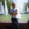 Nikolay, 30, Derbent