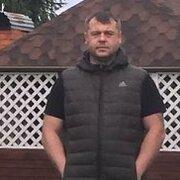 Евгений 35 Зеленоград