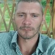 Яша, 36, г.Горно-Алтайск