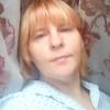 Наталия, 42, г.Курск