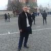 Сергей, 20, г.Кизляр