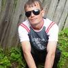 Игорь, 36, г.Кез