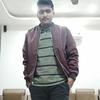 Mohit, 20, г.Варанаси