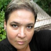 Alyona, 46