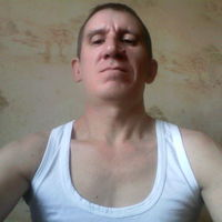 Рашид, 48 лет, Скорпион, Екатеринбург