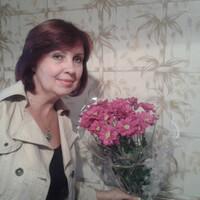 Елена, 22 года, Стрелец, Москва
