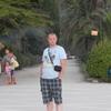 Александр, 41, г.Тула