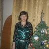 екатерина, 37, г.Малмыж