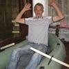 Виктор, 65, г.Лебедин