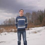 алексей, 39, г.Можайск