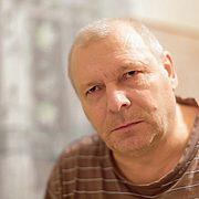 СЕРГЕЙ, 60, г.Заозерный