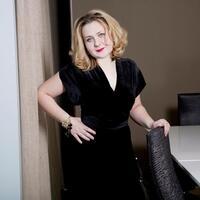 нина, 42 года, Дева, Москва
