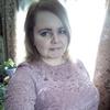 Оленька, 34, г.Бийск