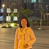 liyam, 30, Manila